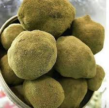 moonrock for sale